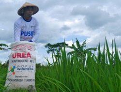 Pemerintah Berencana Batasi Petani Penerima Subsidi Pupuk