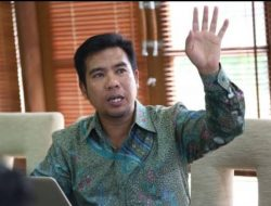 Guru Besar IPB Apresiasi Kinerja Kementan dalam Penerapan Pertanian Berbasis Teknologi