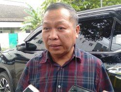 Pemerintah Provinsi Sumsel Tambah Penyuluh Pertanian