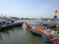Penerapan Teknologi di Subsektor Perikanan Tangkap