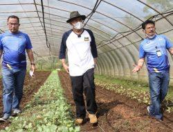 Wujudkan Korporatisasi Sektor Pertanian, Kementan dan Menkop UKM Gandeng IPB
