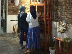 Artani, Toko Ramah Lingkungan Kampanyekan Zero Waste dan Berdayakan Petani