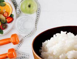 Benarkah Beras Shirataki Bagus untuk Diet? Ini Penjelasannya