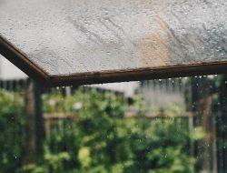 Memasuki Musim Kemarau Mengapa Hujan Masih Turun? Ini Penjelasannya