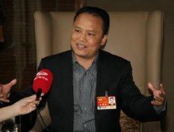 Budidaya Ikan Buat Liu Hanyuan Jadi Salah Satu Orang Terkaya di Dunia