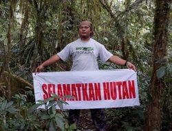 Rencana Perkebunan Kelapa Sawit di Malang Selatan, Profauna: Pemkab Jangan Tergesa-Gesa