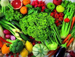 Sudah Tahu? 6 Jenis Sayuran ini Harus Diwaspadai Penderita Diabetes