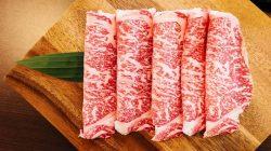 Sama-Sama Mahal, Inilah Perbedaan antara Daging Wagyu dan Daging Kobe