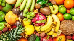 Jenis Buah yang Harus Dihindari Oleh Penderita Diabetes, Apa Saja?