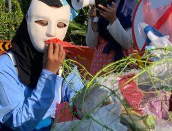Peran Perempuan dalam Aktivisme Lingkungan