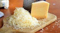 Kenali 7 Jenis Keju Paling Sehat dan Sering Dijual di Swalayan