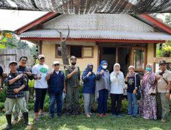 Tingkatkan Kapasitas Pemuda Desa, BPPSDMP Dukung Program YESS Kementan