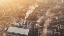 Ulama NU Dukung Penerapan Pajak Karbon untuk Atasi Krisis Lingkungan