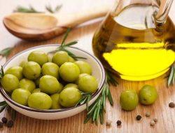 Minyak Zaitun, Manfaat dan Penggunaannya di Berbagai Negara