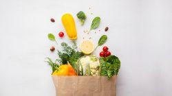 Sayur Online, Solusi Permasalahan Manajemen Pasar Hasil Pertanian