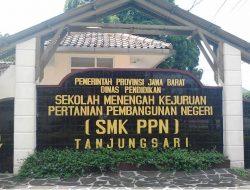 Hibahkan Lahan Pribadi, Pangeran Soeria Atmadja Bangun Sekolah Pertanian di Tanjungsari Sumedang